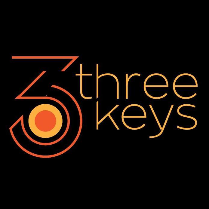 Three Keys Electronics